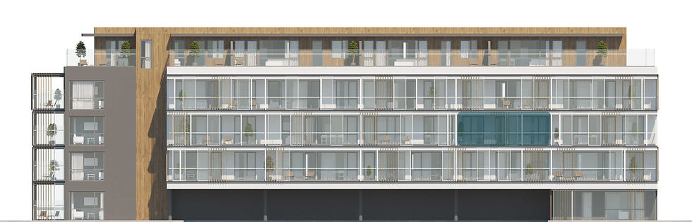 Fasade B3.2 Sor.jpg