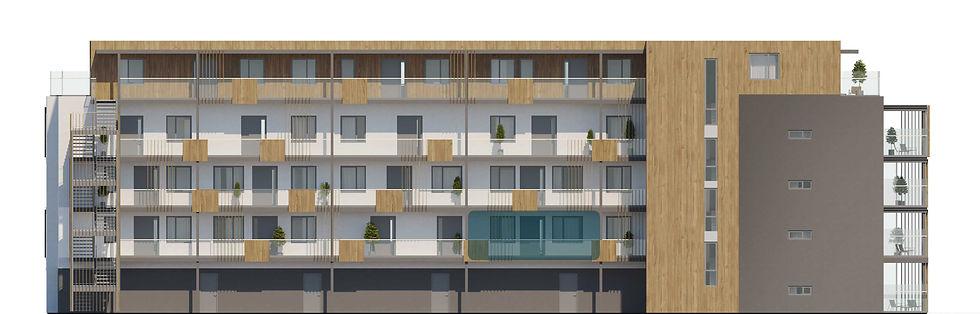 Fasade B2.5 Nord.jpg