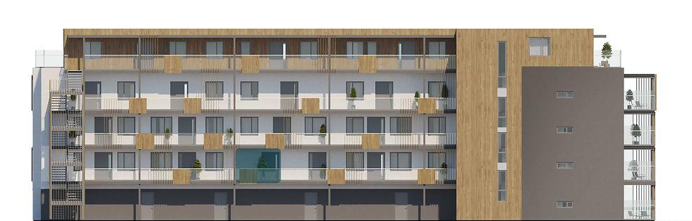 Fasade B2.3 Nord.jpg