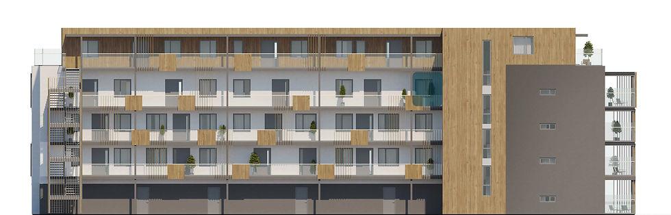 Fasade B4.5 Nord.jpg