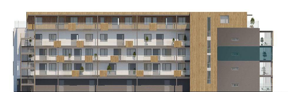 Fasade B3.7 Nord.jpg
