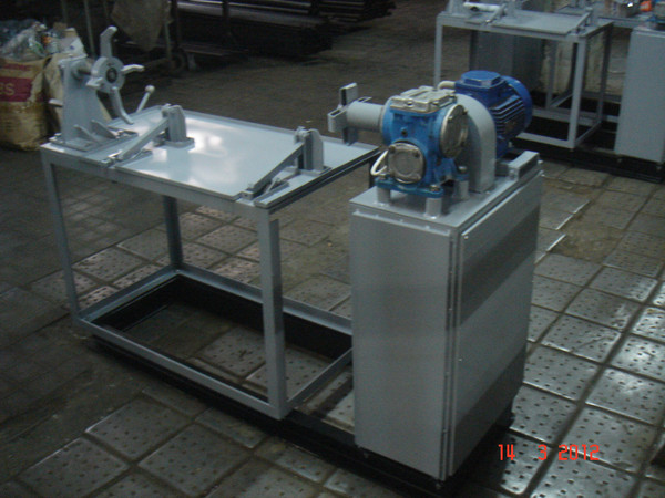 DSC00602.JPG