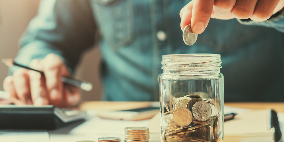Short Term Investment Webinar - 2021