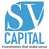 SV Capital Logo_Current.jpeg
