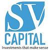 SV Capital Logo_Current.jpeg