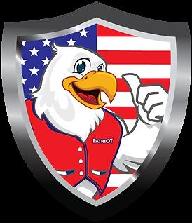 patriot-shield.png
