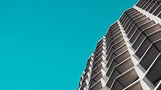 architecture_facade_minimalism_771x400.j