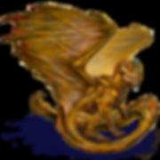 DB-Dragons-DRM-AureusA-V7.png