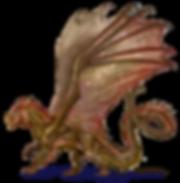 DB-Dragons-DRM-Rawraxxa-V.png