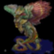 DB-Dragons-DRM-KuxcoatlA-V6 (1).png