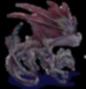 DB-Dragons-DRM-SivaxA-V4.png