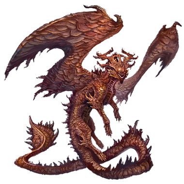 DB-Dragons-DRM-Dehrilya-V3_02.png