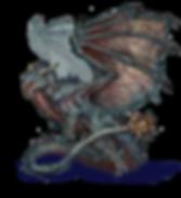 DB-Dragons-DRM-Baastherox-V.png