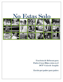 Cover+copy.Spanish.Spanish.jpg
