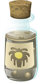potion-575710_640.png