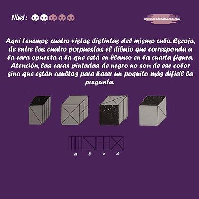 Acertijo2.png