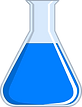 chemistry-1300412_640.png