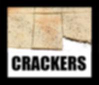 crackers button 2.jpg