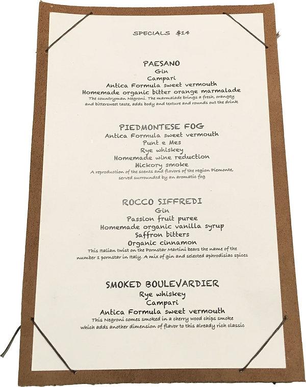 menu pelle cardoncello.jpg