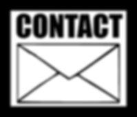contact button.jpg