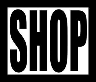 bottone shop.jpg