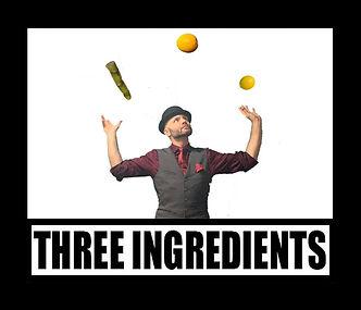 three ingredients button da aggiustare.j
