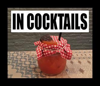 in cocktails button.jpg