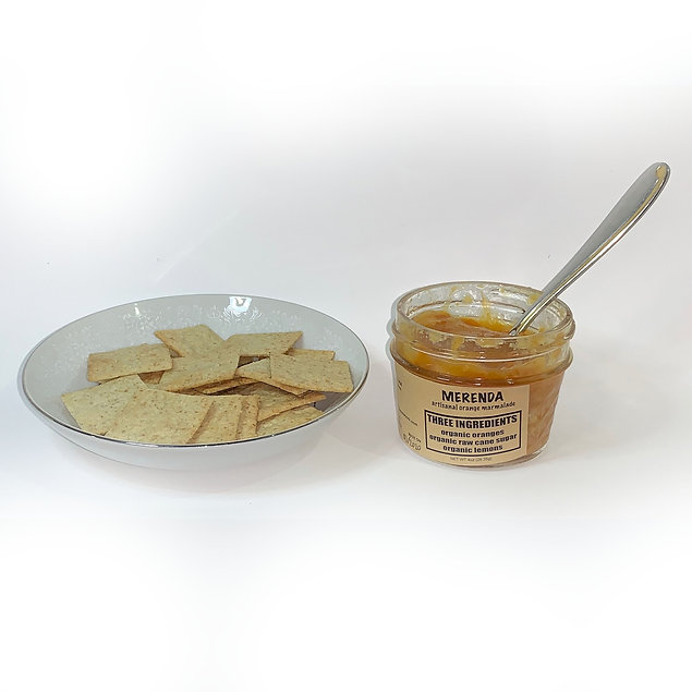 merenda crackers.jpg