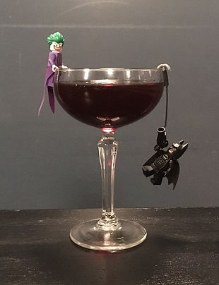 batman cocktail.jpg