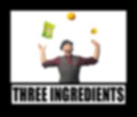 three ingredients button.jpg