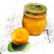 marmellata website.jpg