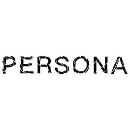 PERSONA FOR WIX.jpg