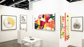 Affordable Art Fair 2019