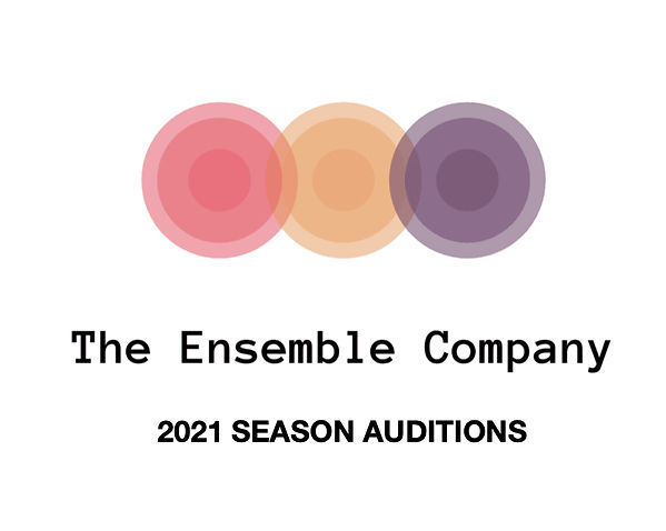 Auditions2021Logo.jpg
