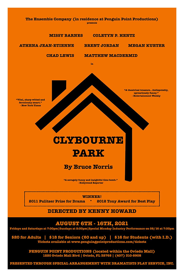 ClybournePark.2.0FINAL-page-001.jpg