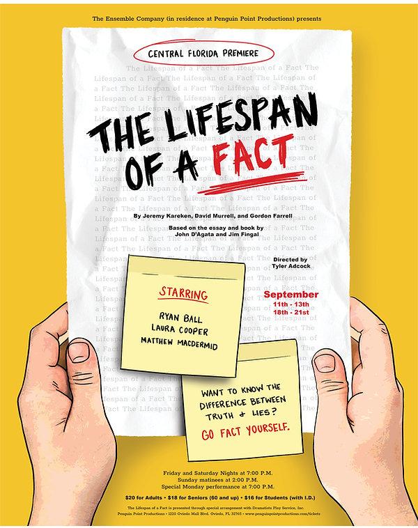 Lifespan Social Media Screen.jpg
