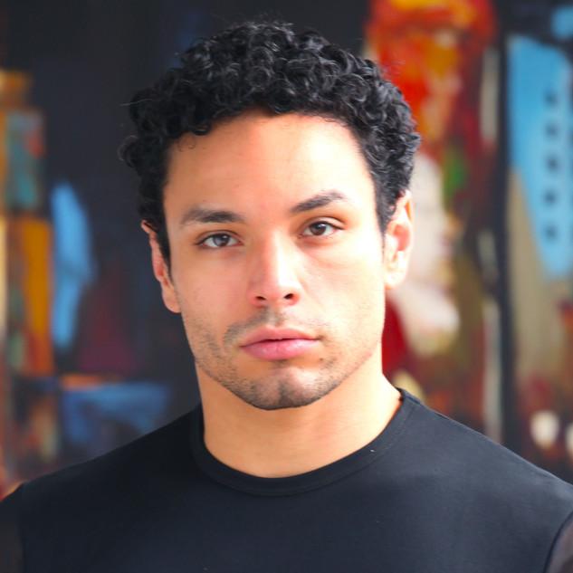 DanielMartinez.JPG