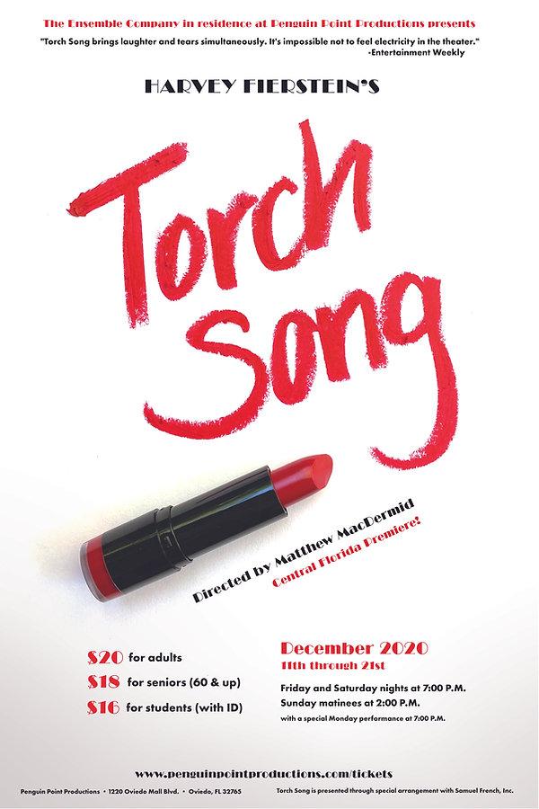 Torch Song Poster Updated JPG.jpg
