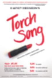 Torch Song Poster-03.jpg