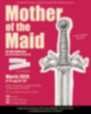 Mother of the Maid social media.jpg