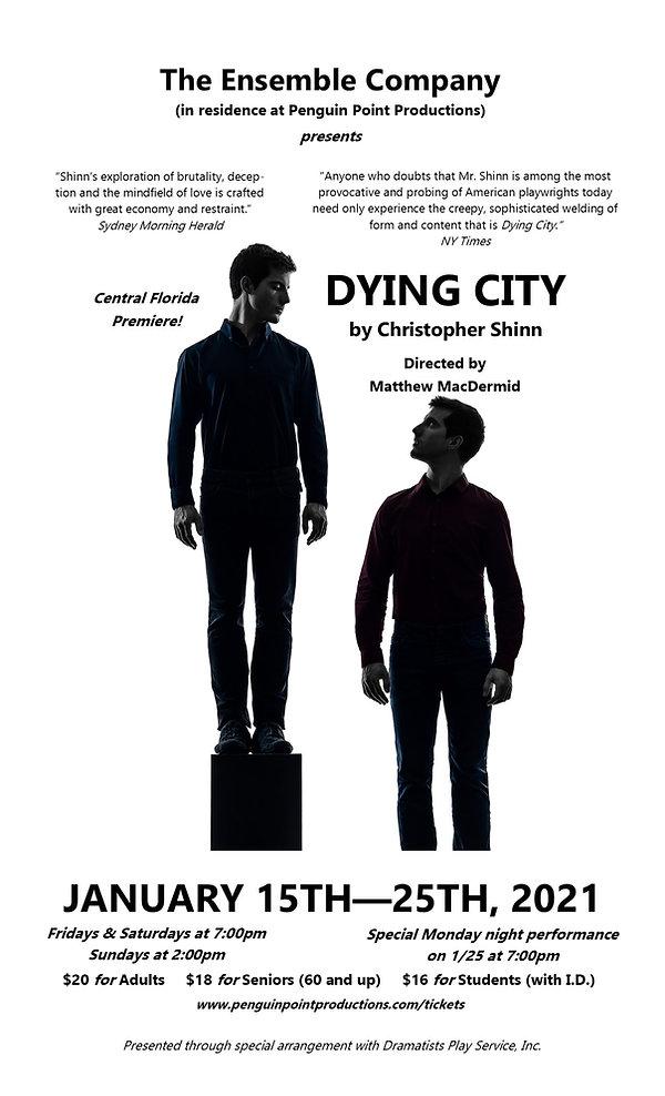 DyingCity.EnsembleCompanyJPG.jpg