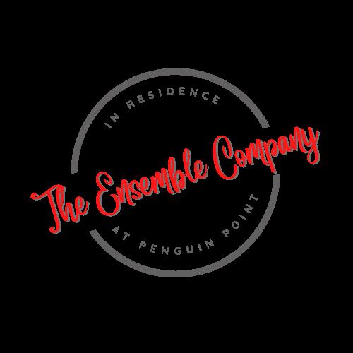 TheEnsembleCompany.NewLogo (1).png
