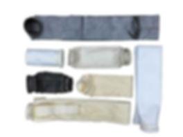 various-filter-bags1.jpg
