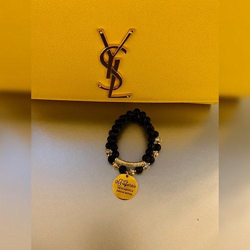 Unfuckwithable Bracelet (set)