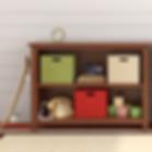 diane-woodall-organizing-playrooms-marin
