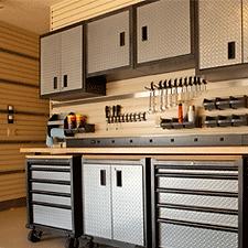 diane-woodall-organizing-garages-marin
