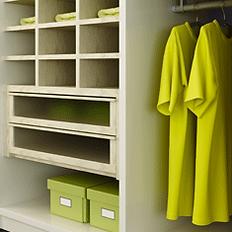 diane-woodall-organizing-closets-marin