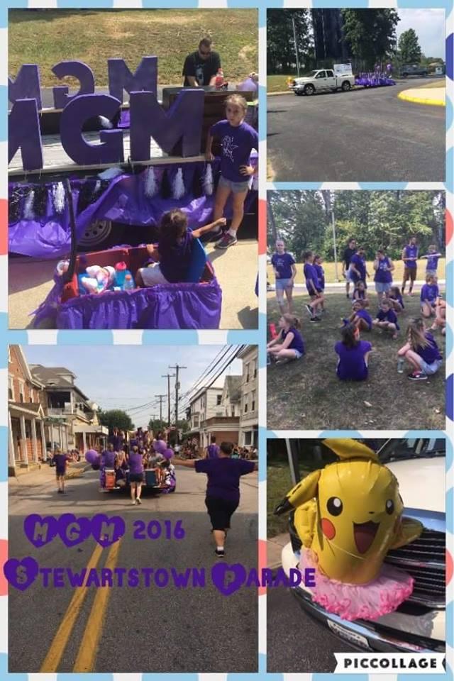 2016 parade - Copy - Copy - Copy