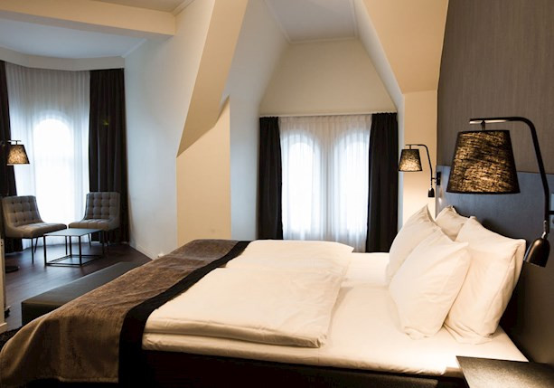 saga-hotel-oslo-central-6.jpg