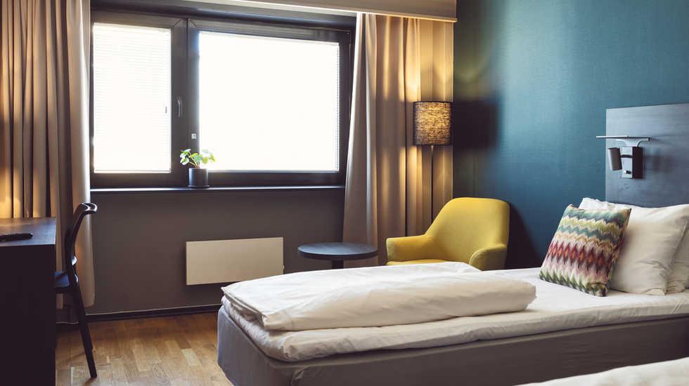 sure_hotel_026.jpg